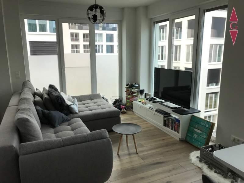 kapitalanlage rastatt eigentumswohnung. Black Bedroom Furniture Sets. Home Design Ideas